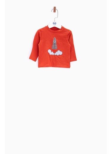 Tişört-BG Baby